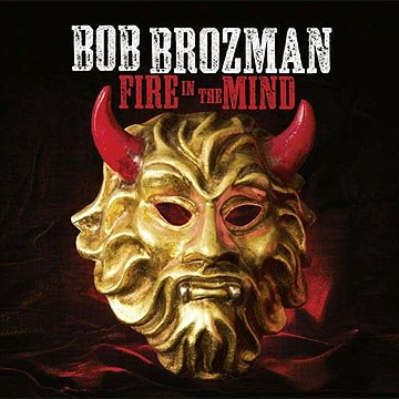 Fire in the Mind: Bob Brozman