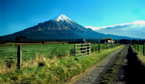 Best Place In Nz? Taranaki's Got It All  Stuff. Private School Management Software. Personal Injury Attorneys In San Diego. Valiant Payroll Services Wine Gifts Christmas. Interior Design Cad Programs Andrew Lo Mit. Mr Window Indianapolis Reno Divorce Attorneys. Radiation Therapist Schooling. Verizon Communications Mission Statement. Online Billing And Coding Classes