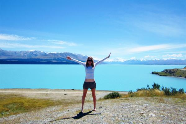 Wendy_Butcher_LakePukaki