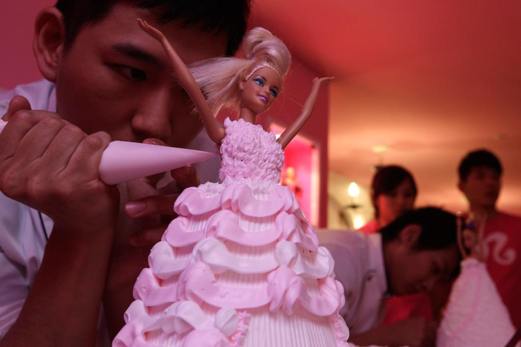 BarbieGallery1