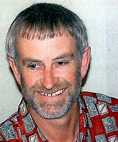 NEIL STOCKER: Three men were killed trying to recover a pipe organ from a Durham St church.