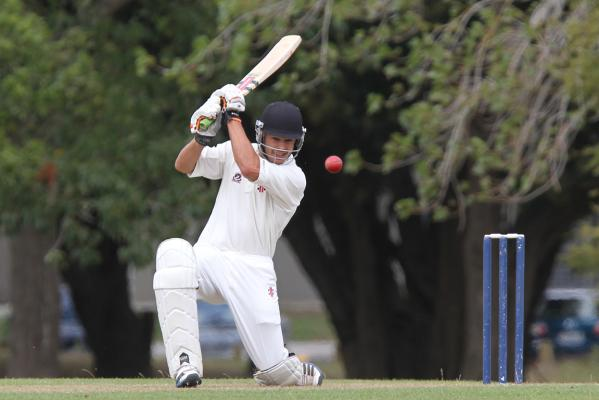 Counties V Northland Cricket
