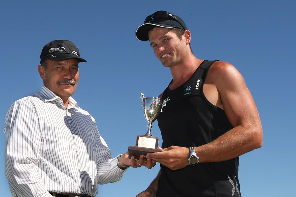 nz rowing champs 2013