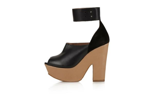 Wide ankle straps - buy or avoid?