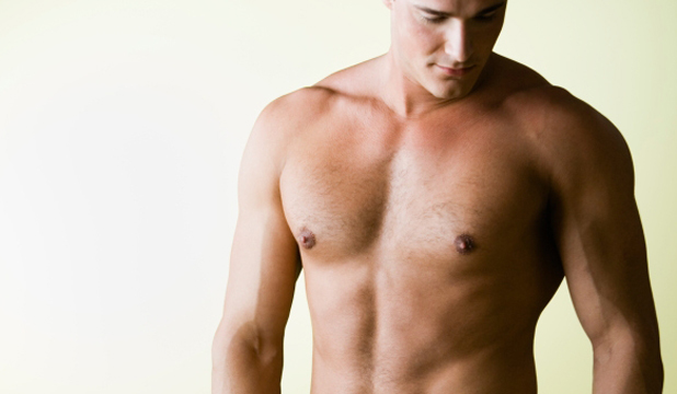Men Have Breasts Too - Male Breast Cancer Coalition