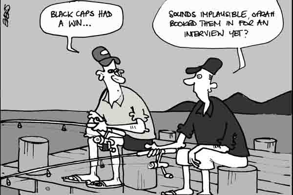 Ekers Cartoon 22