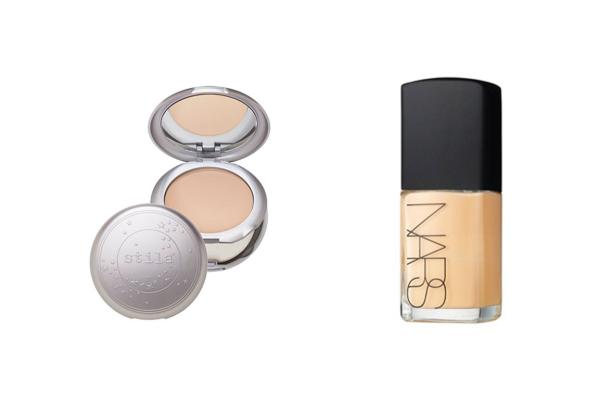The New Nude