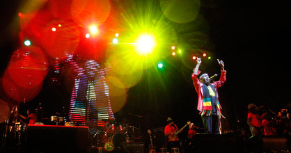 tdn jimmy cliff