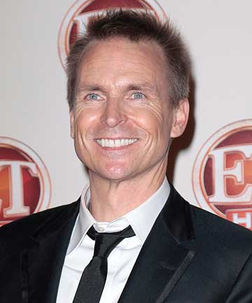 SORRY: Kiwi Amazing Race host Phil Keogan has apologised over an episode of the reality show that has angered Vietnam vets.