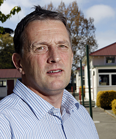 DO THEY GET IT? Linwood Avenue School principal Gerard Direen asks if Cabinet ministers understand the leadership that is required of them in an unprecedented time in New Zealand.