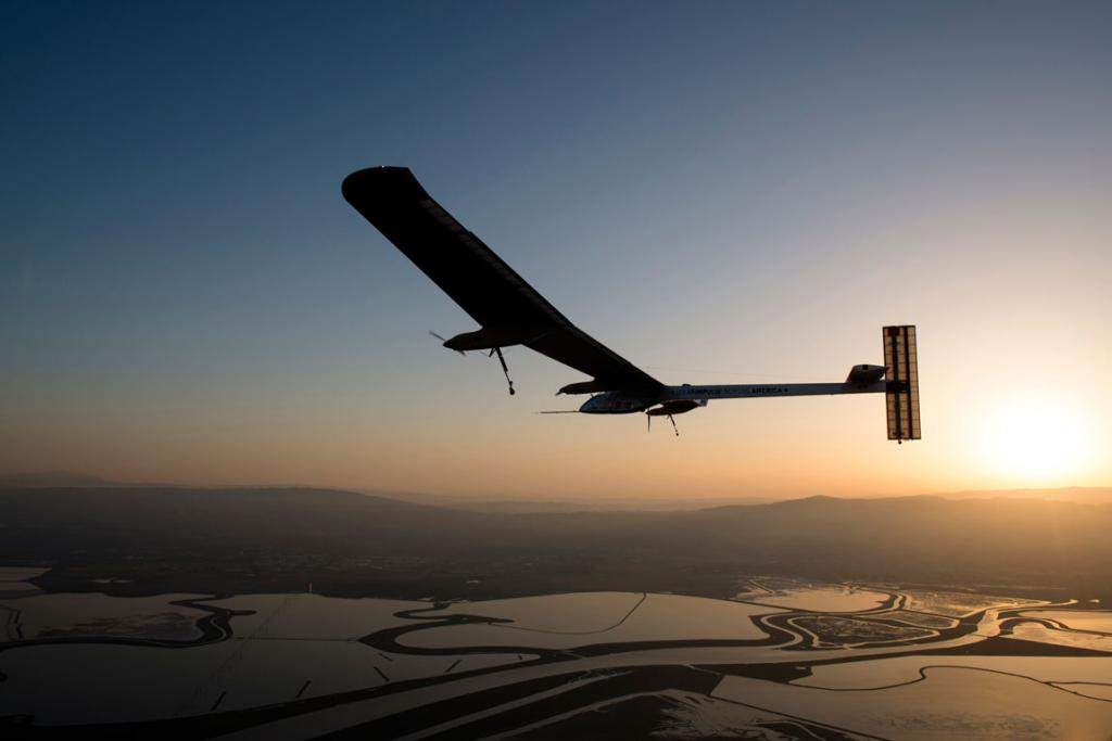 SolarPlane_Gallery1