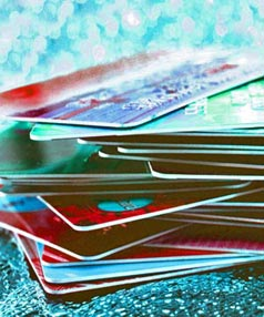 FALLING REWARDS: Canstar compared 39 rewards programmes for 51 credit cards at three annual spending levels - $12,000, $24,000 and $60,000.