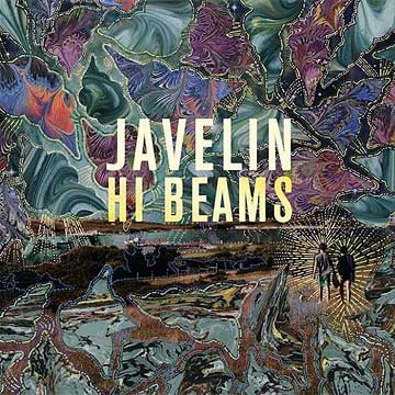 Hi Beams - Javelin