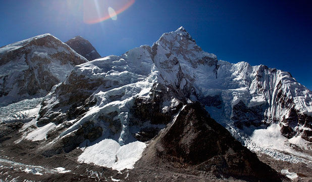 Everest_Landscape