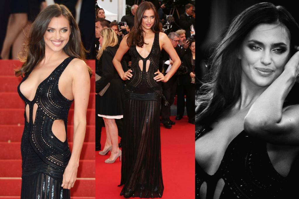 Best & worst of the Cannes fest: Day eight