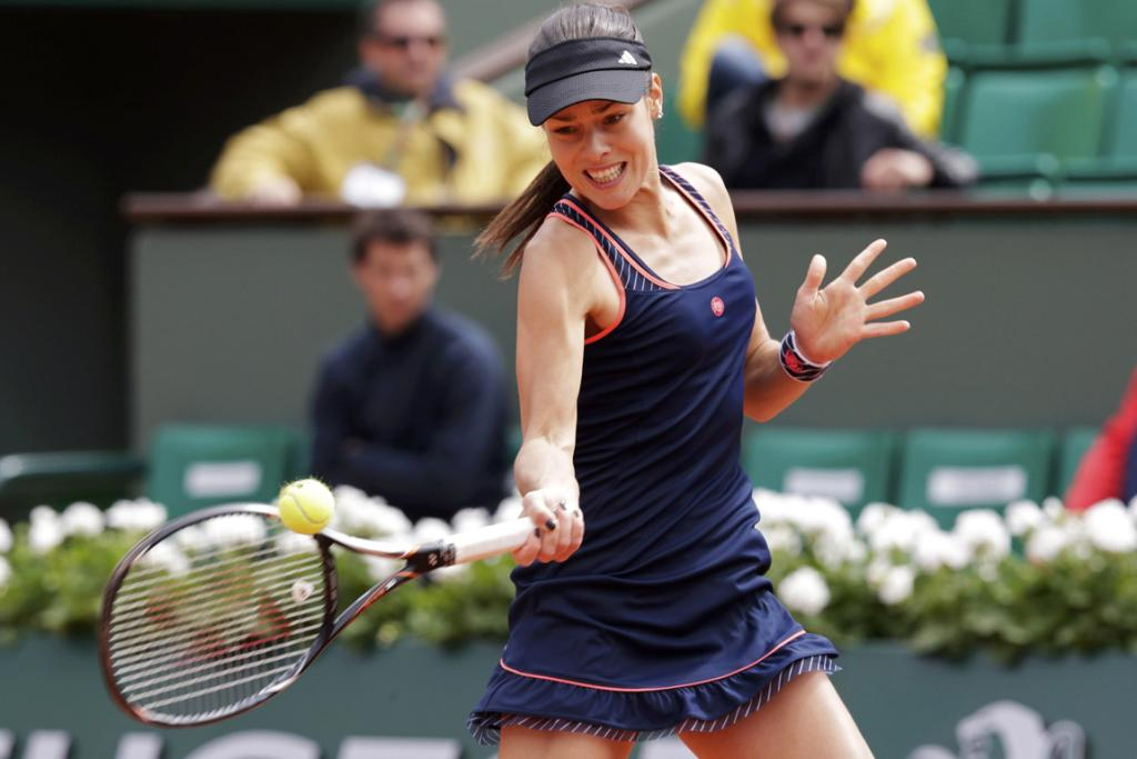 Marcel granollers wife sexual dysfunction