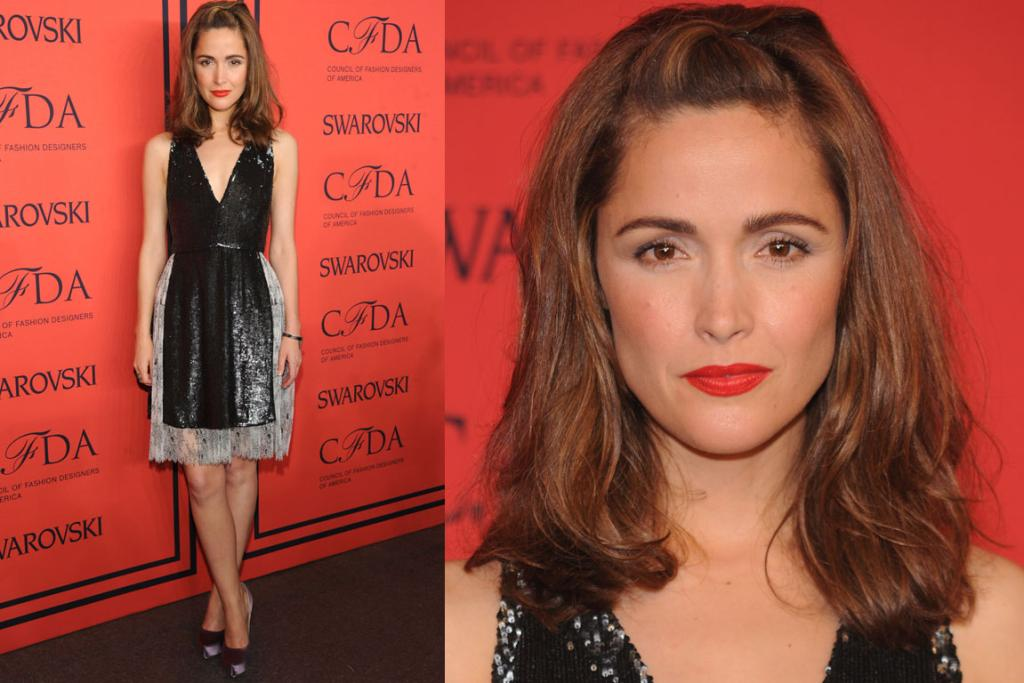 Best & worst dressed: CFDA Awards