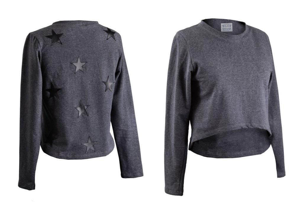 20 best jumpers