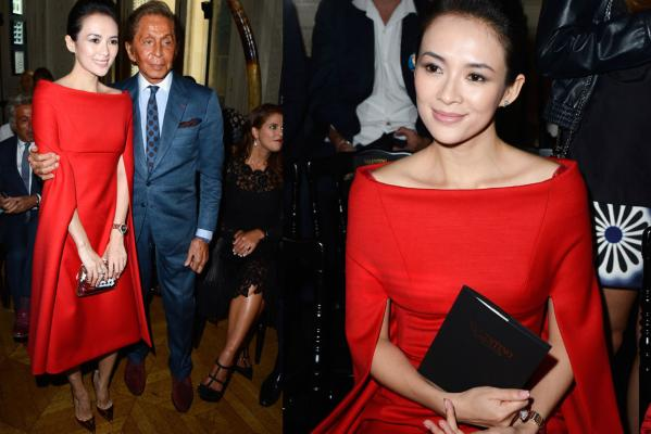 Best & worst dressed of the week: July 5