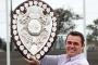 ranfurly shield