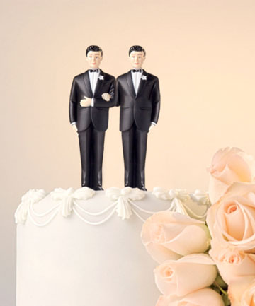 """Radio station ZM's """"Fabulous Gay Wedding"""" competition was all set to hold the ceremony at the Hobson St church, which is well know for its liberal congregation and controversial billboard campaigns."""