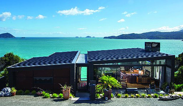 Waikato Architects Laud Their Best Designers Stuff Co Nz