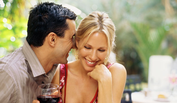 How long to stay single after divorce