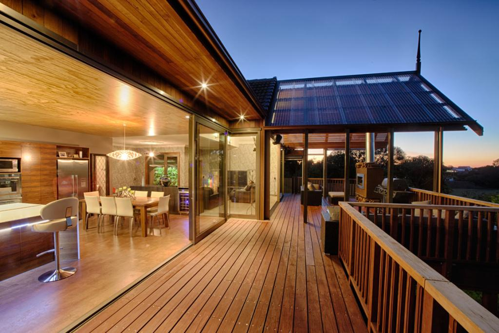 House Of The Week New Plymouth