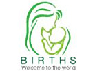 Birth notices and anniversaries