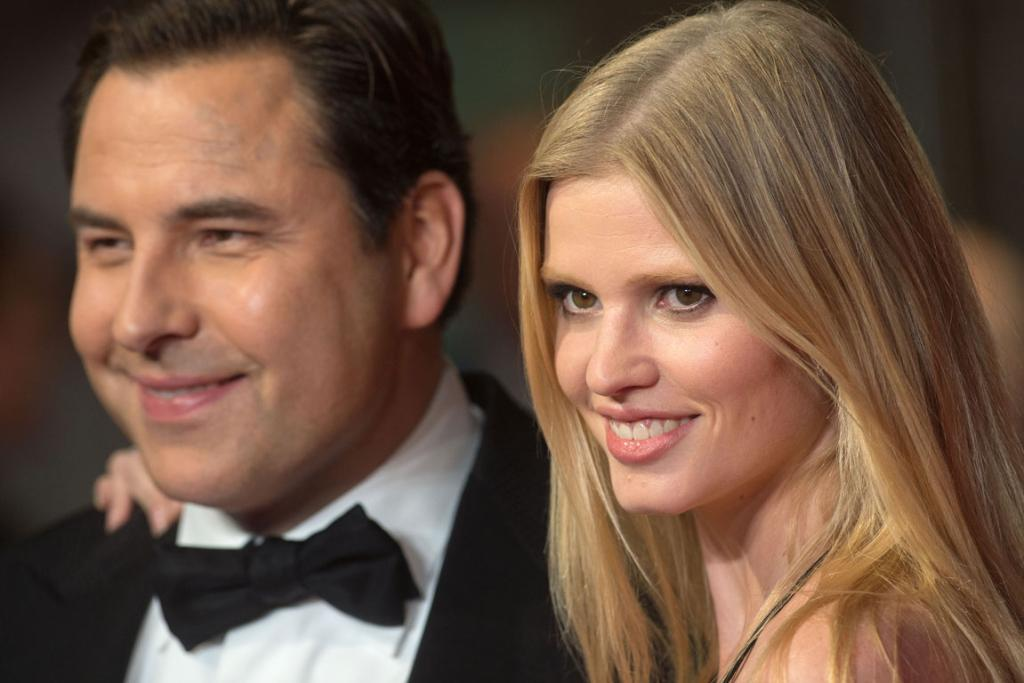 No. 10: Lara Stone with NZ $4 million - The Dutch-born blonde, who is married to comedian David Walliams, was discovered on the Paris Metro at 14. Now 29, the model's earnings took a small dip this year as she welcomed a son in May, although an extensive deal with CK jeans keeps her in the top 10.
