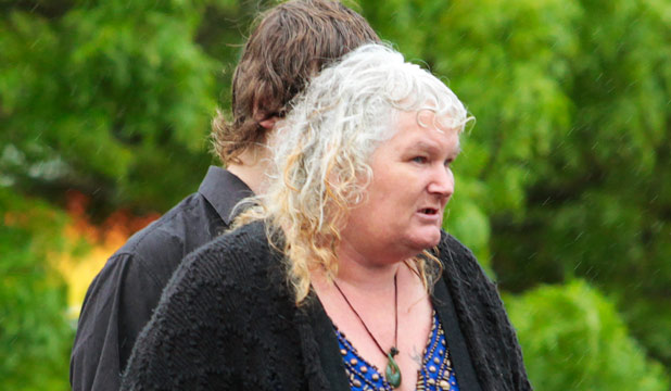 Cambridge woman Raewyn Gail Dudeck, 46, was sentenced in the Hamilton District Court to the maximum of 12 months' home detention for fraudulently claiming a total of $194,106 after claiming multiple benefits over 10 years.
