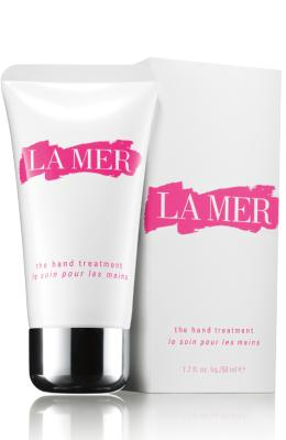 La Mer The Hand Treatment, $95