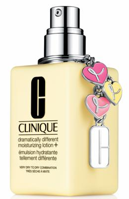 Clinique DDML Breast Cancer