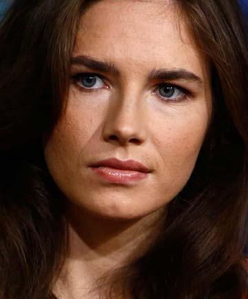 PRISON TERM: Italian prosecutors want a 30-year sentence for American student Amanda Knox at the retrial for the murder of her British roommate Meredith Kercher.