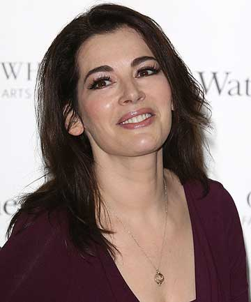SECRET REHAB? Woman's Day claims Nigella Lawson secretly checked herself into rehab after her marriage ended.