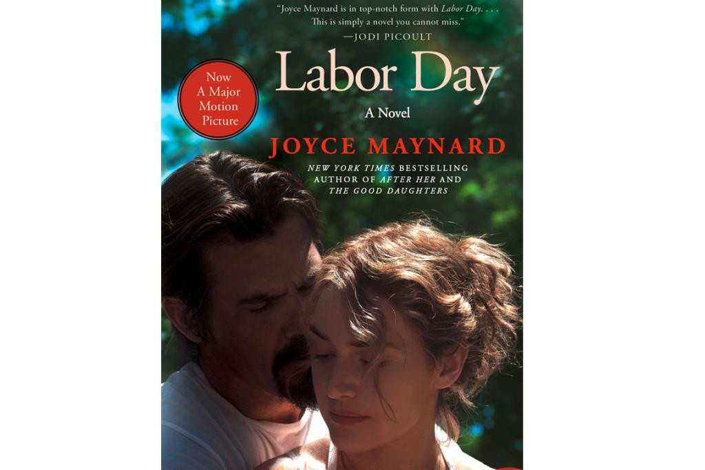 """LABOR DAY BY JOYCE MAYNARD, $25.95: Buy this book because your friend is better than chick-lit - the bestselling novel by Joyce Maynard spins a tale of damaged people seeking love. In fact, the book's just been turned into a movie that's slated to be the hit of next year (it stars Kate Winslet and Josh Brolin - need we go on?) so why not just  <a href=""""http://www.youtube.com/watch?v=C-4S8fBIOSI"""" target=""""_blank"""">watch the trailer</a> to see if you fancy the synopsis (PS: the trailer actually made us well ... the book made us weep)."""