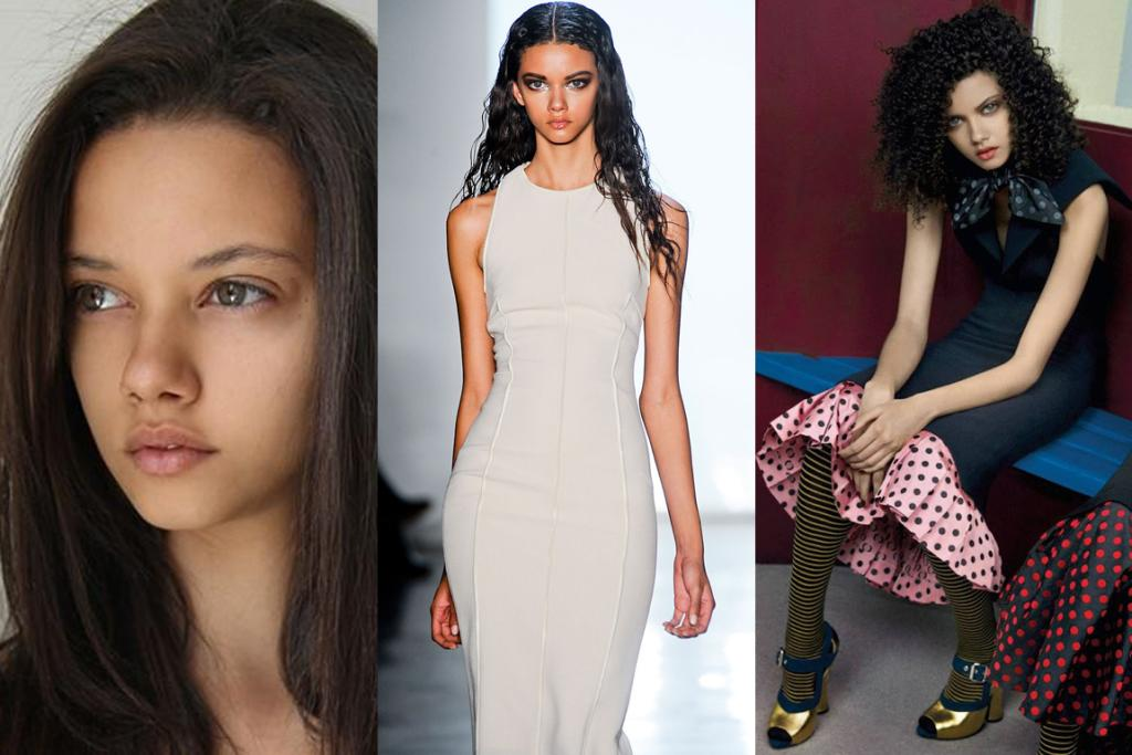 Models to watch