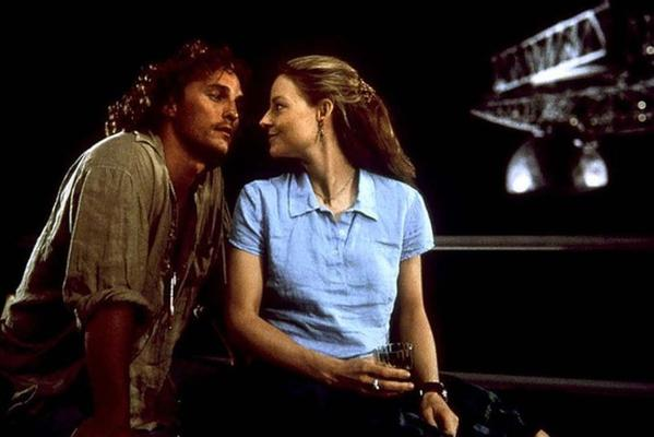 Films that are unintentionally more romantic than Love Actually