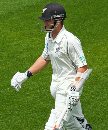 Kane Williamson