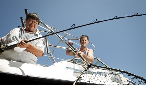 Richard Hart
