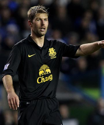 Thomas Hitzlsperger
