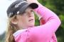 Amelia Garvey will this week become the second youngest golfer to play in the New Zealand Women's Open.