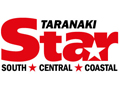 TDN South Taranaki Star