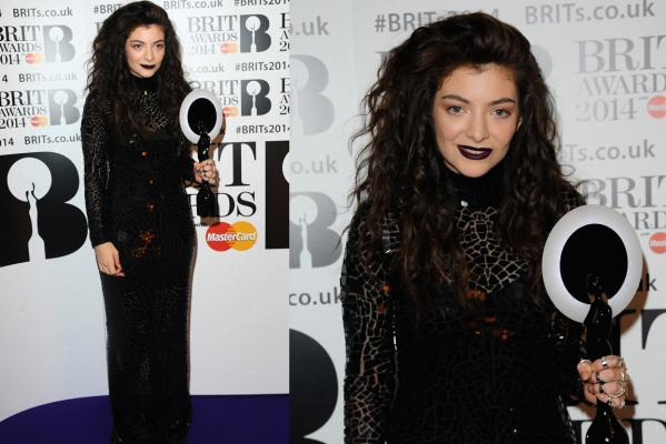 Best & worst: BRIT Awards