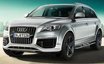 What Country Are Audi Cars Made In Auto Cars - Audi car made in which country