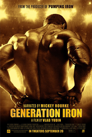 generationiron