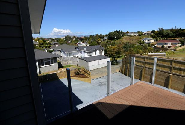Your property weekly