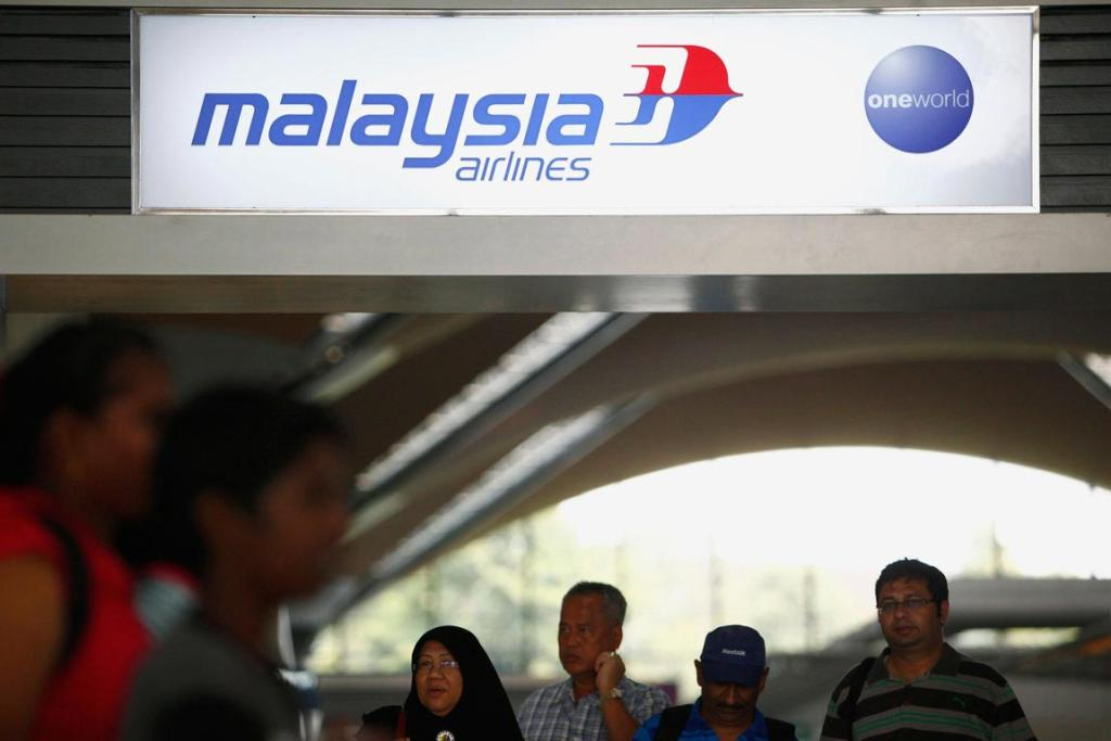 The saga begins on March 8, when Malaysia Airlines Flight MH370 departs Kuala Lumpur at 12:41am, local time. On board are 227 passengers and 12 crew.