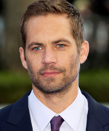 GUARDIANSHIP: Paul Walker's mother, Cheryl Ann Walker, has been caring for the actor's 15-year-old daughter Meadow since his death in November last year.