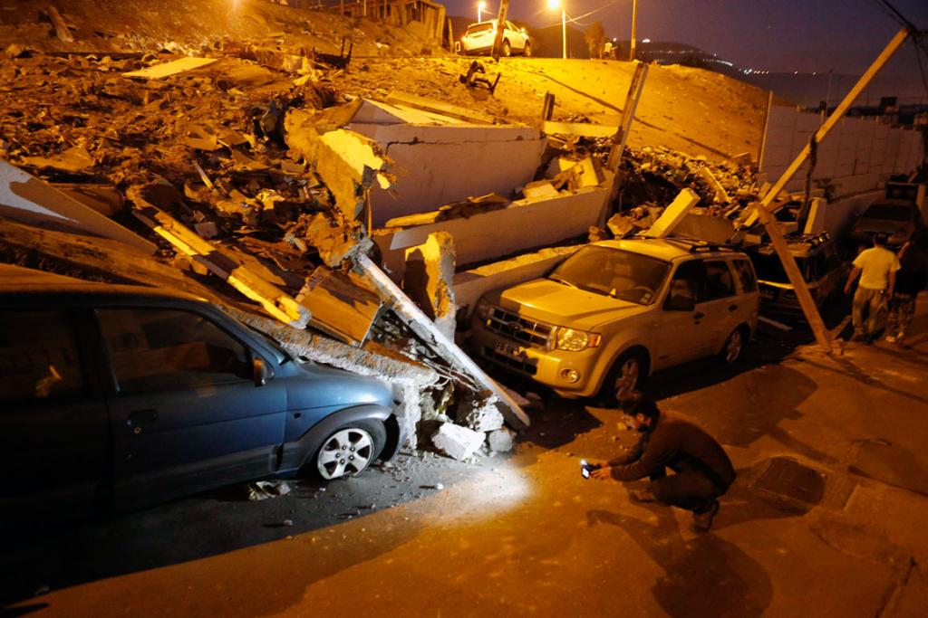 03T015915-CHILE-EARTHQUAKE